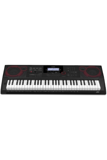 Casio CTX3000 Keyboard