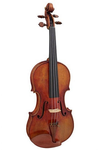 "Hidersine Violin Melodioso ""Guarneri Design"" Instrument Only"