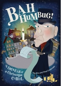 Bah Humberg Ages 7-11 Years Book & CD (by Sue And Paul Langwade)