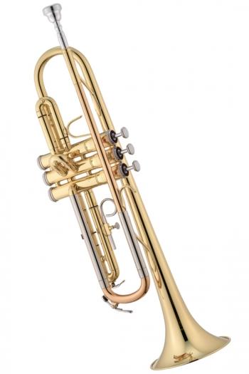 Jupiter JTR500RQ Trumpet