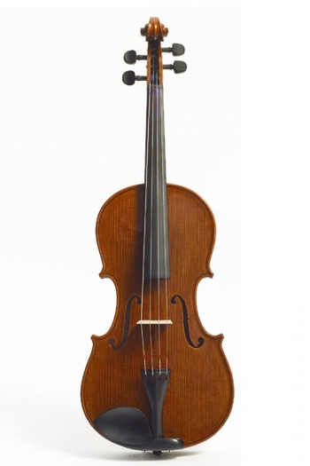 "Stentor Messina 16"" Viola Instrument Only"
