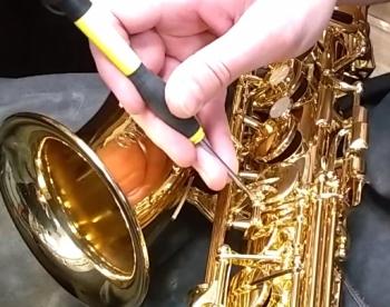 FREE Professional Instrument Setup