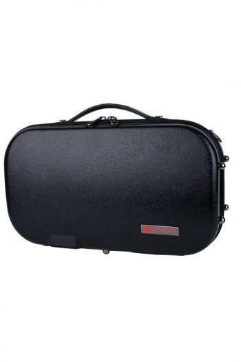 Protec Micro Clarinet Case Black