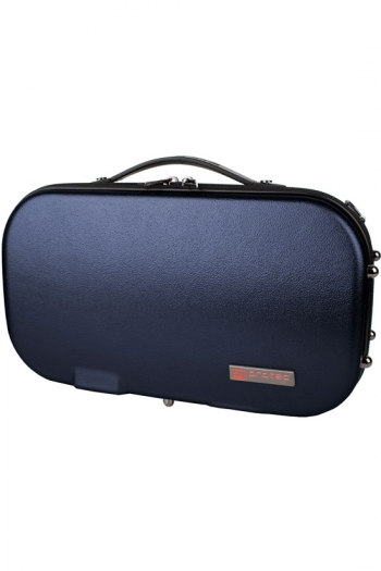 Protec Micro Clarinet Case Blue