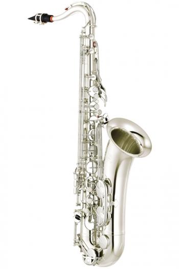 Yamaha YTS-280S Tenor Saxophone