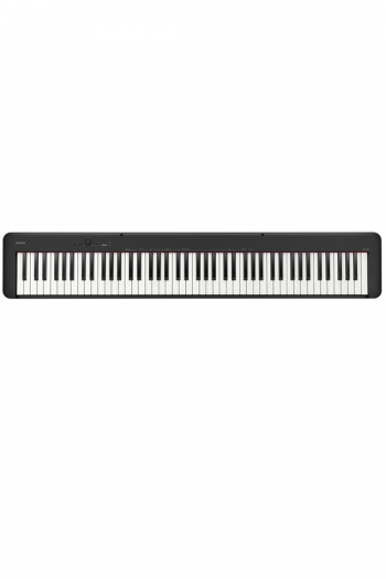 Casio CDP-S100 Digital Piano