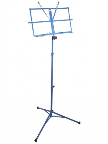 Pure Tone Music Stand (with Bag) - Various Colours