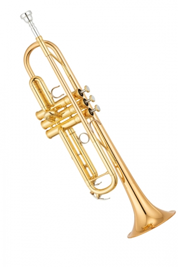 Yamaha YTR-6335RC Commercial Trumpet