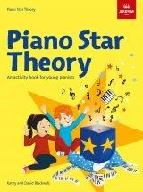 ABRSM Piano Star Theory