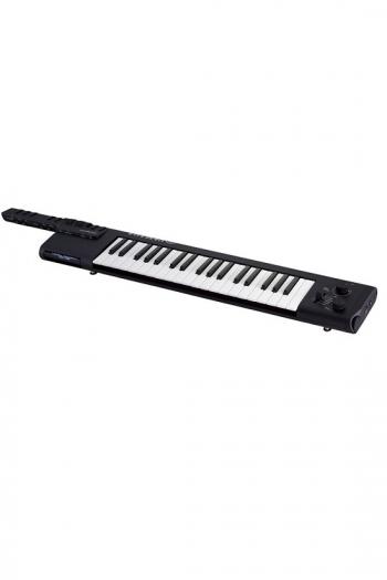 Yamaha SHS500 Black Sonogenic Keytar