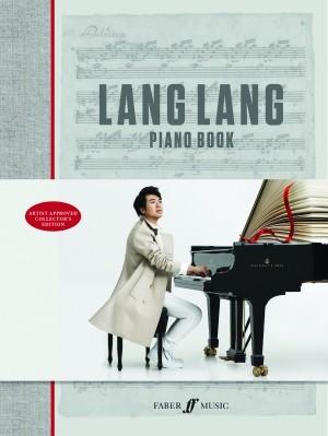 Piano Book: Piano (Faber)