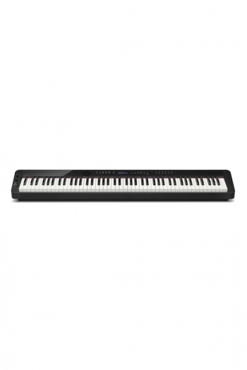 Casio PX-S3000 Digital Piano