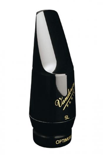 Vandoren SL3 Soprano Saxophone Mouthpiece