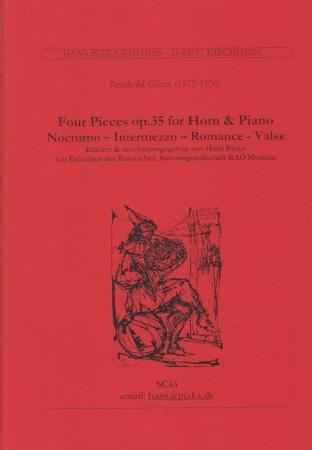 Sonata F Major Treble Recorder & Piano (Schott)