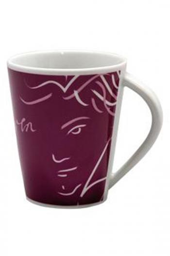 Barenreiter Beethoven Mug