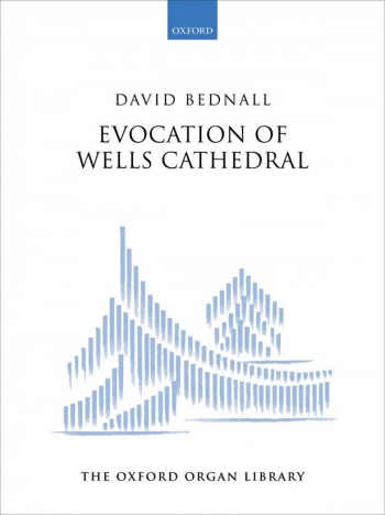 Evocation Of Wells Cathedral Solo