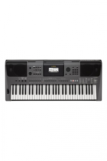 Yamaha PSR-I500 Indian Keyboard