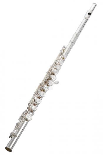Pearl B665E-SF Limited Edition Flute