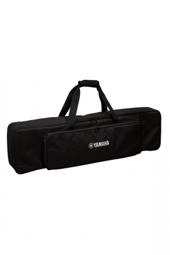 Yamaha KB750: Padded Bag For P121