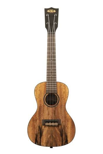 Concert Ukulele - Mango Wood/Gloss Finish (Kala KA-MCG)