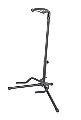 Universal Guitar Stand By Pure Tone