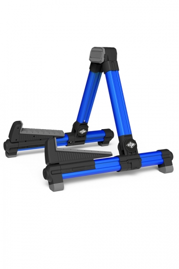Rotosound A Frame Guitar Stand - Various Colours