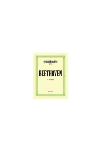Sticky Notes - Beethoven Fur Elise