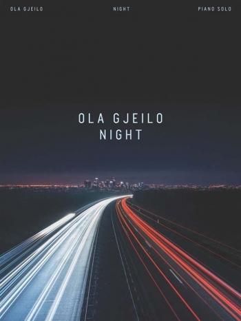 Night: Piano Solo (Chester)