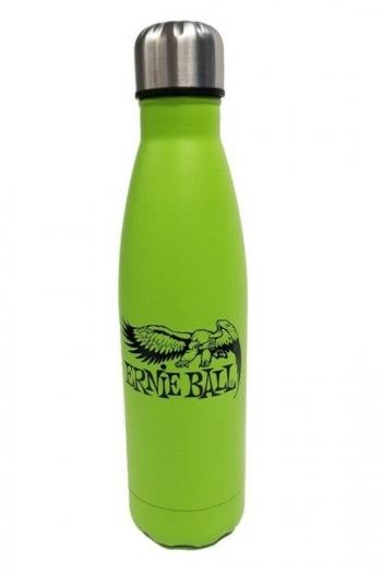 Ernie Ball Water Bottle Regular Slinky