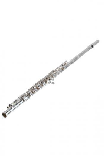 Pearl PF665RE Open Hole Flute