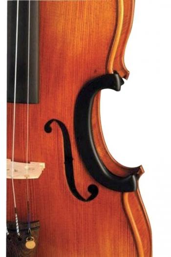 Paesold C-clip Violin Protector