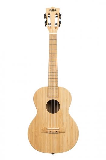 Kala Bamboo Tenor Ukulele