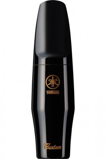 Tenor Sax Mouthpiece: Yamaha Custom 5CM