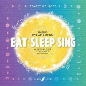 Eat Sleep Sing (Tutorial)