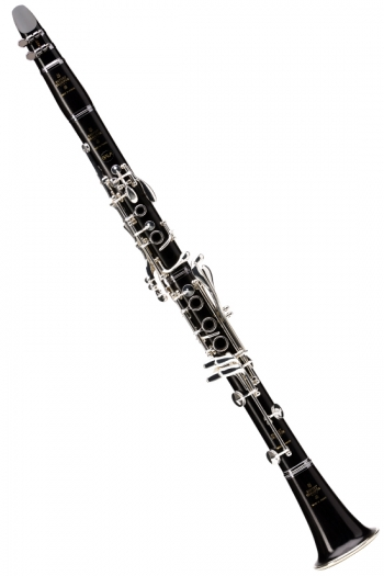 Buffet Gala Clarinet