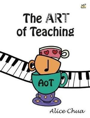 The ART Of Teaching (Chua)