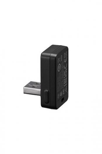 Casio Bluetooth Adaptor WU-BT10 C5