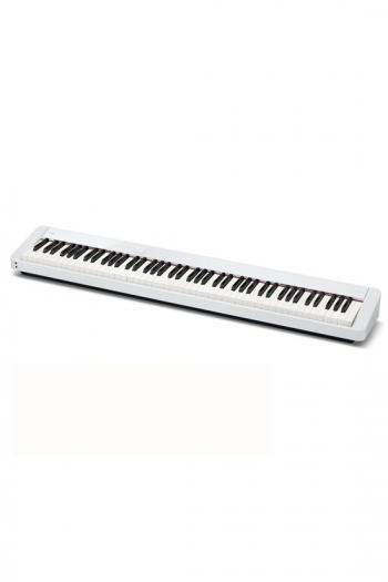 Casio PX-S1100 Digital Piano: White