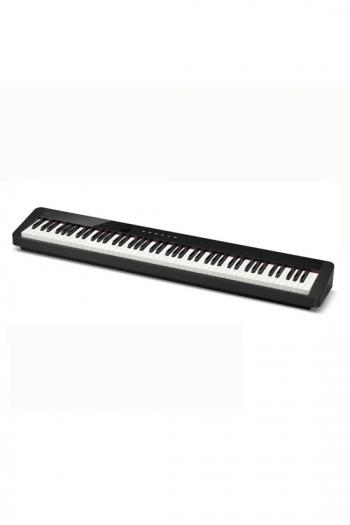 Casio PX-S1100 Digital Piano: Black