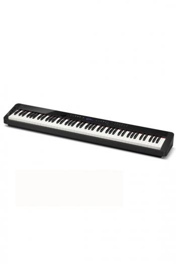 Casio PX-S3100 Digital Piano