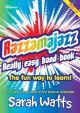 Ens/razzamajazz/really Easy Band Book
