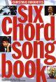 A Choral Flourish: Ssa