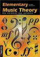 Elementary Music Theory: Beginners To Advanced