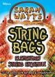 String Bags: Elementary String Ensemble:10 Fun Pieces With Optional Accompaniments