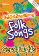 Red Hot Song Library: Folk Songs (watts)