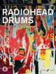 Playalong Authenitc Radiohead Drums