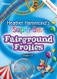 Super Sax: Fairground Frolics Grade 1-2 Bk&cd  (hammond)