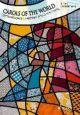 Carols Of The World: Mixed Choir A Cappella