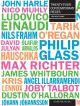 Twenty-Four Contemporary Pieces For Solo Piano