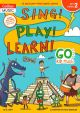 Sing! Play! Learn! With Go Kid Music - Key Stage 2